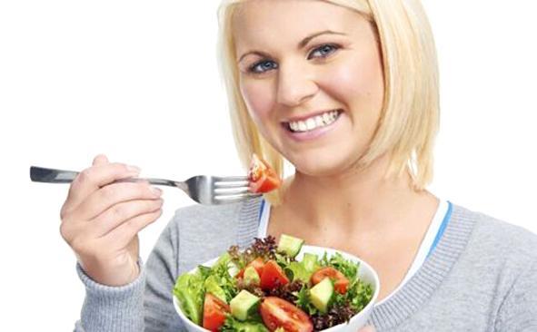 宝妈怎么实施减肥计划生活减肥妙招告诉你1